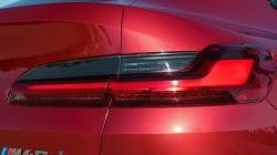 BMW - 2018 BMW X4 - 외부 10.jpg
