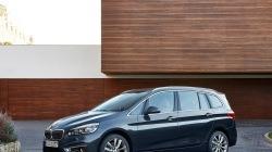 BMW - 2016 BMW 2시리즈 그란 투어러 - 외부 13.jpg