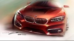 BMW - 2016 BMW 1시리즈 해치백 - 외부 10.jpg