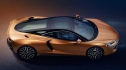 McLaren-GT-2020-1280-07.jpg
