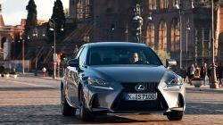 Lexus-IS-2017-1280-15.jpg