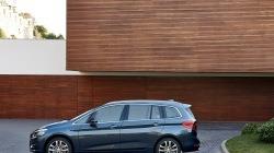 BMW - 2016 BMW 2시리즈 그란 투어러 - 외부 14.jpg