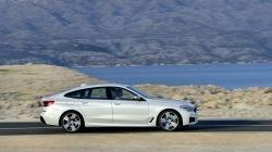 BMW - 2018 BMW 6시리즈 그란 투리스모 - 외부 12.jpg