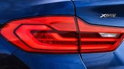 BMW - 2017 BMW 5시리즈 왜건 - 외부 1.jpg