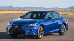 Lexus-ES-2019-1280-0a.jpg