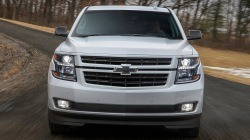 Chevrolet-Tahoe_RST-2018-1280-05.jpg