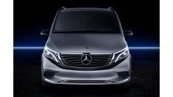 Mercedes-Benz-EQV_Concept-2019-1280-05.jpg