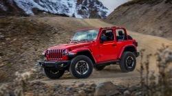 Jeep-Wrangler-2018-1280-0c.jpg