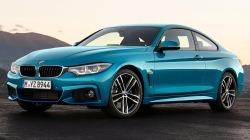 BMW - 2017 BMW 4시리즈 쿠페 - 외부 1.jpg