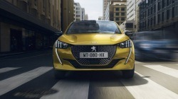 Peugeot-208-2020-1280-07.jpg