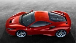 Ferrari-F8_Tributo-2020-1280-04.jpg