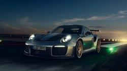 포르쉐 - 2017 포르쉐 911 GT2 RS - 외부 11.jpg