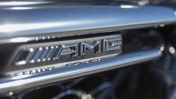 벤츠 - 2016 벤츠 S클래스 쿠페 AMG - 외부 13.jpg