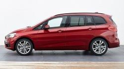 BMW - 2016 BMW 2시리즈 그란 투어러 - 외부 10.jpg