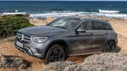Mercedes-Benz-GLC-2020-1280-05.jpg