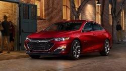 Chevrolet-Malibu-2019-1280-02.jpg