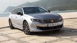 Peugeot-508_SW-2019-1280-03.jpg