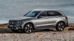 Mercedes-Benz-GLC-2020-1280-02.jpg