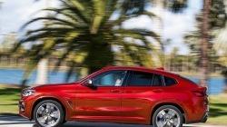 BMW - 2018 BMW X4 - 외부 15.jpg