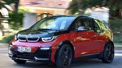 BMW - 2018 BMW i3s - 외부 1.jpg