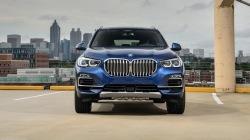 BMW-X5-2019-1024-8d.jpg