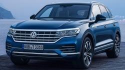 Volkswagen-Touareg-2019-1280-04.jpg