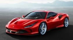 Ferrari-F8_Tributo-2020-1280-02.jpg