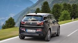 BMW - 2018 BMW i3 - 외부 10.jpg