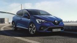 Renault-Clio-2020-1280-05.jpg