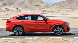 BMW-X4_M_Competition-2020-1280-16.jpg