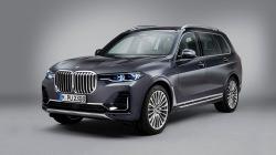 1223_BMW - 2019 BMWX7_main_외부 45.jpg