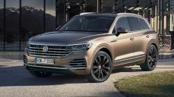 Volkswagen-Touareg-2019-1280-03.jpg