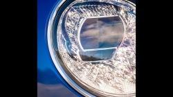 벤틀리 - 2018 벤틀리 컨티넨탈 GT - 외부 11.jpg