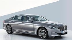 BMW-7-Series-2020-1280-03.jpg