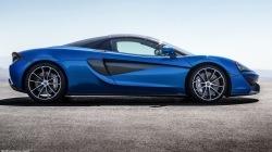 McLaren-570S_Spider-2018-1024-3e.jpg