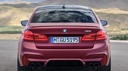 BMW - 2018 BMW M5 - 외부 1.jpg
