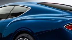 벤틀리 - 2018 벤틀리 컨티넨탈 GT - 외부 10.jpg