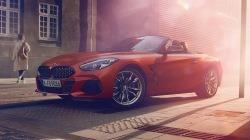 BMW - 2019 BMW Z4 - 외부 2.jpg