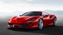 Ferrari-F8_Tributo-2020-1280-03.jpg