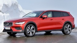 Volvo-V60_Cross_Country-2019-1280-08.jpg