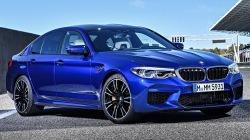 BMW - 2018 BMW M5 - 외부 101.jpg