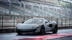 McLaren-600LT-2019-1280-05.jpg