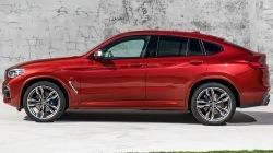 BMW - 2018 BMW X4 - 외부 1.jpg