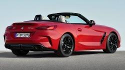 BMW - 2019 BMW Z4 - 외부 10.jpg
