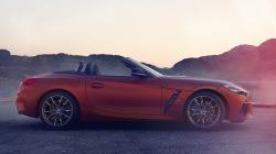 BMW - 2019 BMW Z4 - 외부 3.jpg