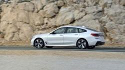 BMW - 2018 BMW 6시리즈 그란 투리스모 - 외부 13.jpg