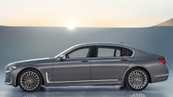 BMW-7-Series-2020-1280-08.jpg