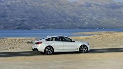 BMW - 2018 BMW 6시리즈 그란 투리스모 - 외부 11.jpg