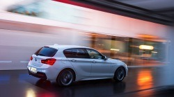 BMW - 2016 BMW 1시리즈 해치백 - 외부 11.jpg