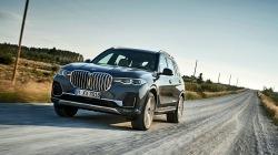 BMW - 2019 BMWX7 - 외부 1.jpg